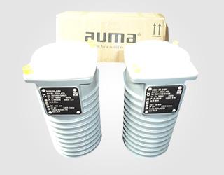 德国欧玛AUMA电机