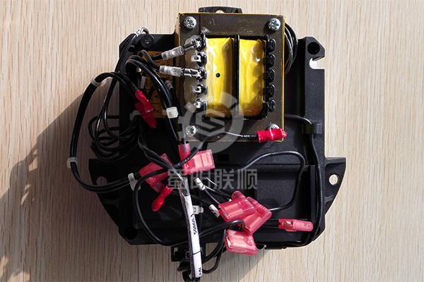 德国auma电动执行器_罗托克AWT系列电源板