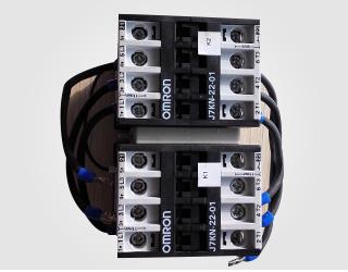 EMG大接触器